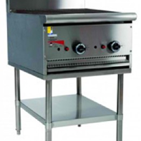 Gas Barbeque | Trueheat B60