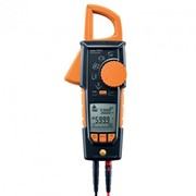 770-3 Series Clamp Meter