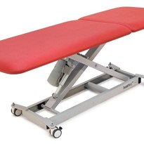 LynX GP Examination Table | Healthtec