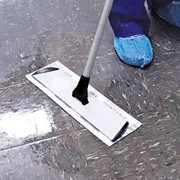 Disposable Flat Surface Cleaning Mops