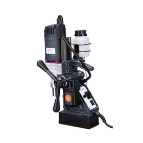 Magnetic Drill Press | 1600w Premium Core Drill