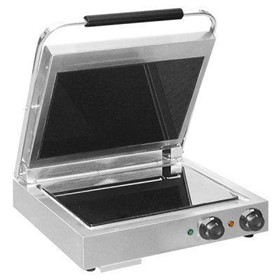 Double Deck Open Toaster | BAR 2000