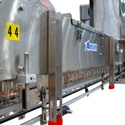 Air Conveyor Systems