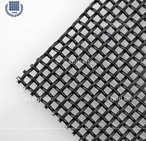 304/316 stainless steel mesh for security Window Screen