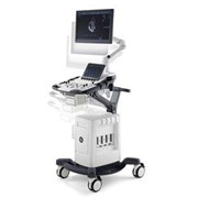 Cardiac and shared services | Vivid T9 Ultrasound Scanner