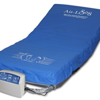 AirLo8 Air Alternating Mattress Replacement System