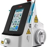Veterinary Diode Laser | GBOX | Vet Equipment