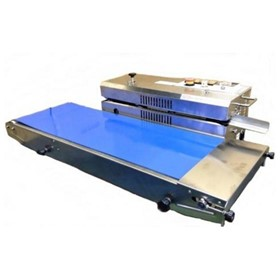 Band Sealing Machine | PS-881BS