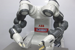 Collaborative Robot | YuMi