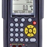 Martel Precision Temperature Calibrator | PTC-8010