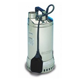 Submersible Pumps | DIWA Series