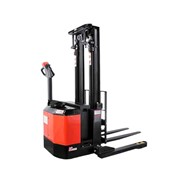 Electric Pallet Stacker | ES14-30WA