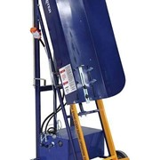150KG Electric Wheelie Bin Lifter