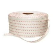 Westside Packaging Systems | Poly Woven Hot Melt Strapping