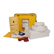 Stratex Spill Kits - 50 Litre Carry Bag