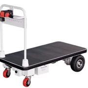 Electric Powered Trolley Cart - HG103