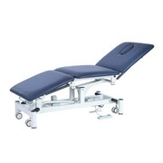 Bariatric Examination Treatment Bed | Comfy32