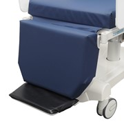 Procedure Chair | Foot Board