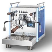 Coffee Machine | 1 Goup Bezzera Matrix DE Volumetric Dual Boiler