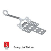 SafetyLink TileLink Roof Anchor | Bulk Purchase x 10