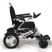 2 Best Value For Money Power Wheelchairs In 2021