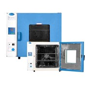 Drying Oven | Nuline