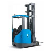 Electric Reach Truck | RTR16
