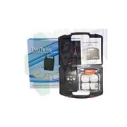 Tens Machines -  Allcare ProTens Machine