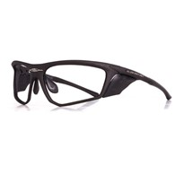Radiation Protection Eyewear - Contender