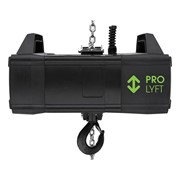 Prolyft Aetos Chain Hoist Body - 250Kg