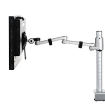 Monitor Arm | Daisyone