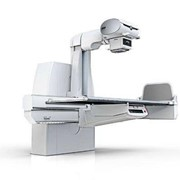 Radiography and Fluoroscopy System | RF180