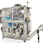 CIALDY Packaging Line