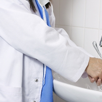 How to improve the sanitation standards in your medical facility