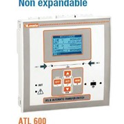 Automatic Transfer Switch | ATL600/610