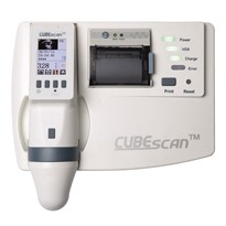 Mcube Biocon-900 Portable Bladder Scanner