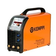 MasterTig MLS 4000 Welding Equipment