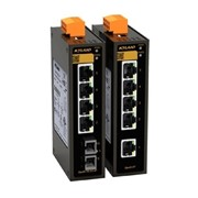 Kyland - 5 Unmanaged Ethernet Switch