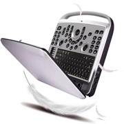 Veterinary Ultrasound Machine | SonoBook 6V