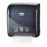 Autocut MiDi Hand Towel Dispenser