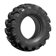 Industrial Tyres | Backhoe Loader Tyres | Grip Ex LT100