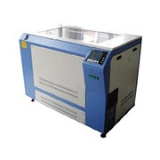 Laser Cutters & Engraving Machine JG-7040