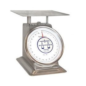 Dial Retail Scale | WS410