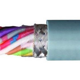Chainflex Cables | Data, Coax & Thermocouple Cables