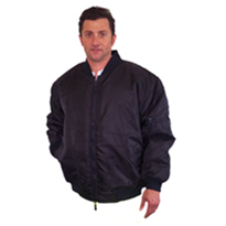 Cold Weather Flying Jacket [059]