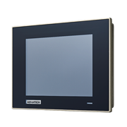 Industrial Monitor | FPM-7061T
