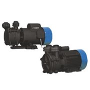 Slow Speed Centrifugal Pumps | SSS Series