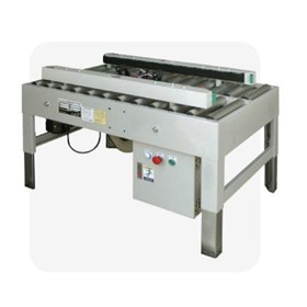 Bottom Case Sealer | BestPack RS20