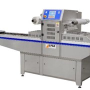 Speedy Tray Sealer | FP