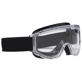0226 Safety Goggles